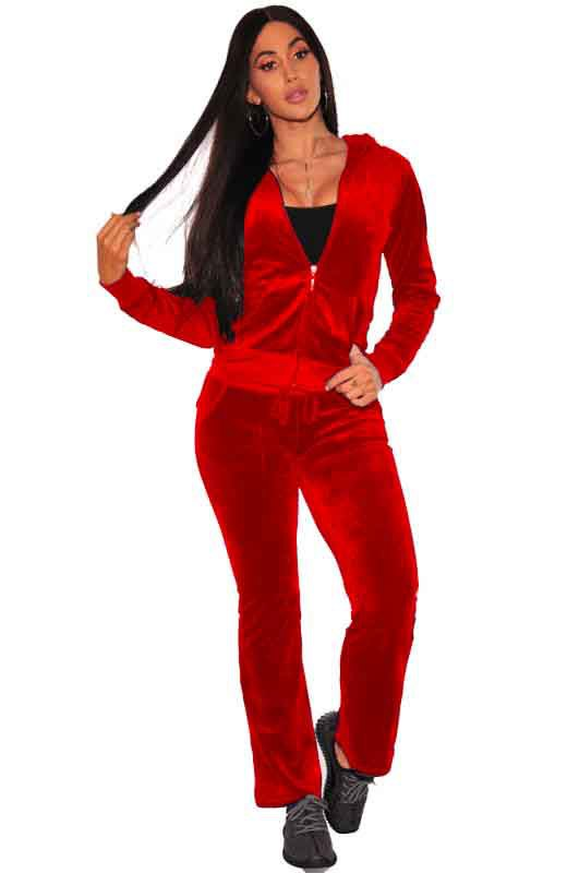 ML20494 Party Women Casual Sexy Lady Set