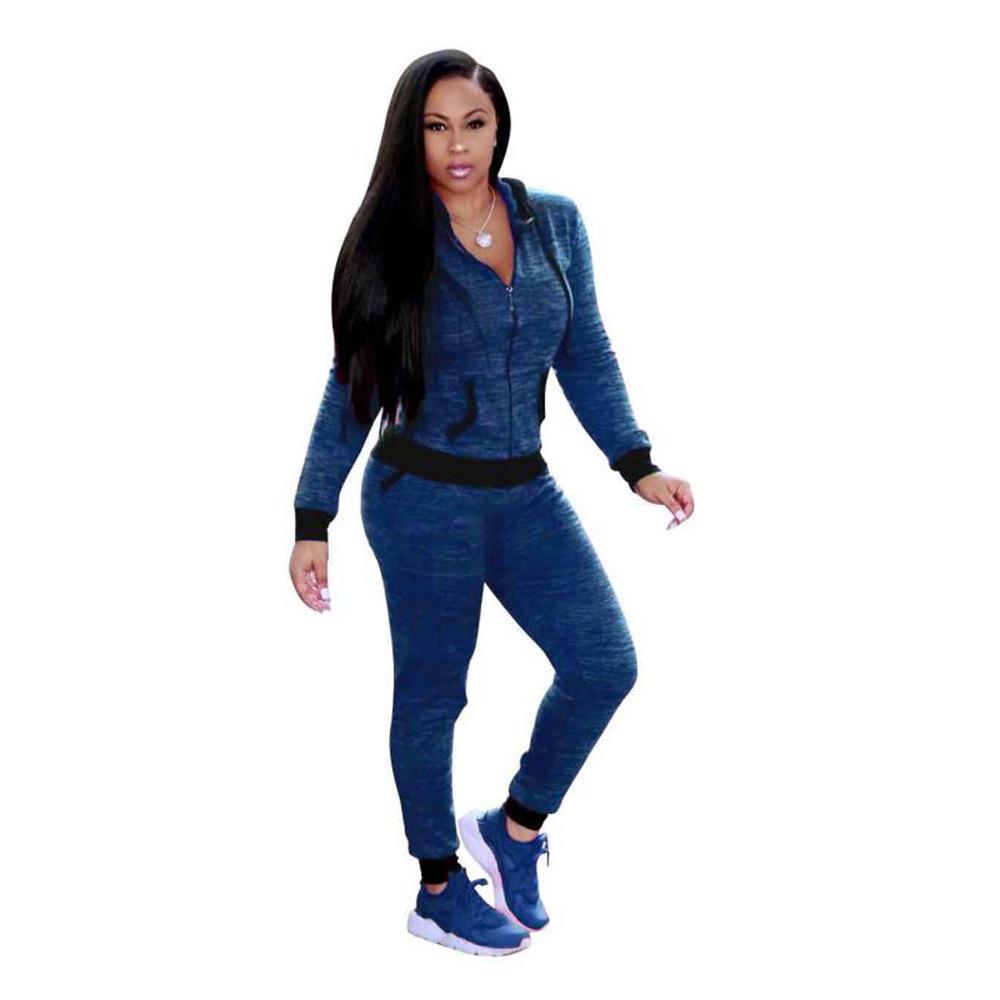 ML20500 Casual Women Daily Wear Set