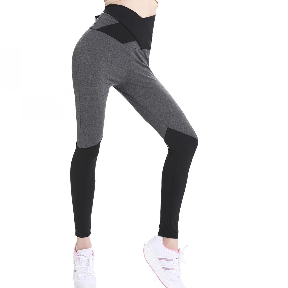 ML7699  Sexy Women Sports Legging