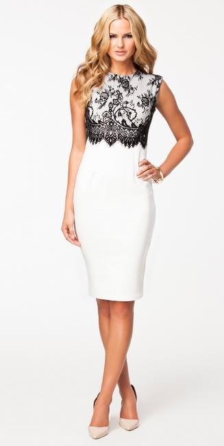 2015 New Arrival ML18131 Lace Ornament Sleeveless Maxi Dress