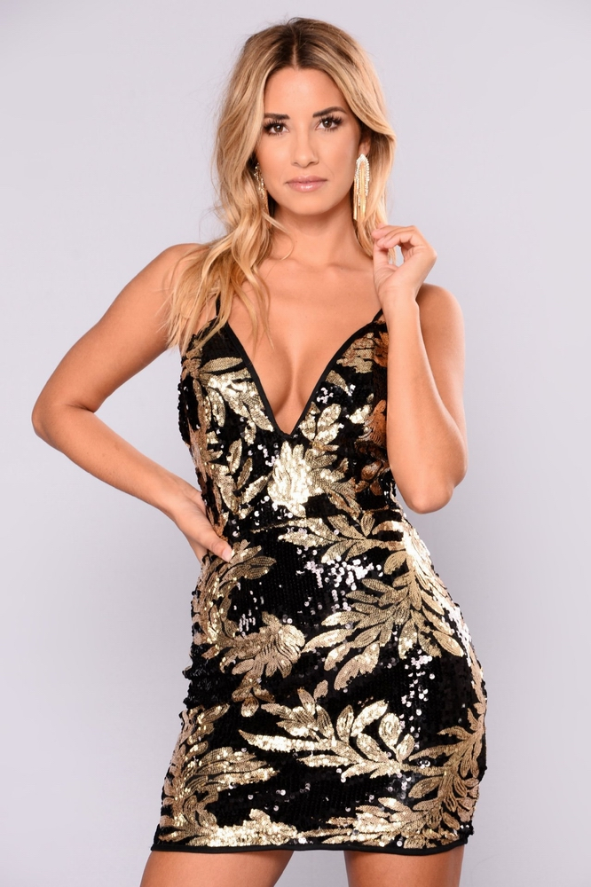 ML20482 Spaghetti Strapless Party Mini Dress