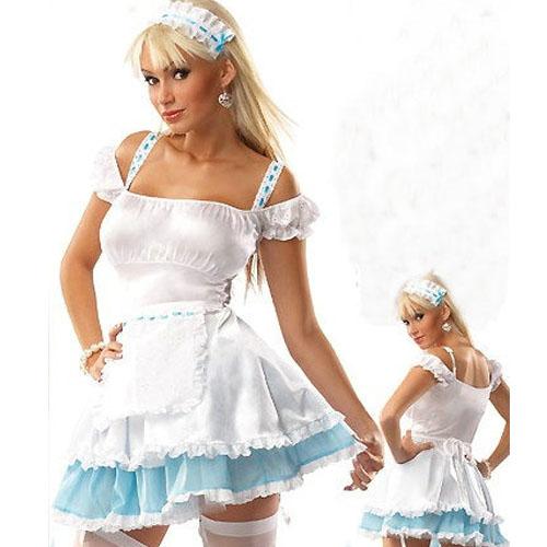 Bo Peeps Layers Costume