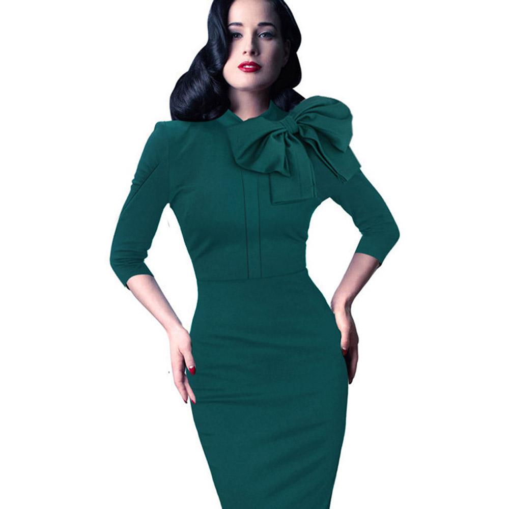 ML18680 Fashion Bodycon Party Women Dresses