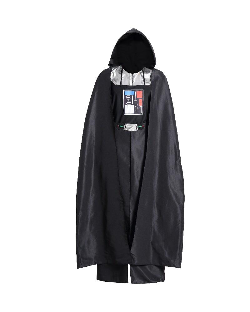 ML5589 Mens Cosplay NHN Darker Costume